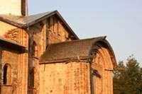 Фрагмент церкви Параскевы Пятницы