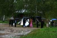 Одна из свадеб