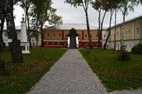 Палата Романовых
