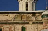 церковь Рождества Христова (1644)