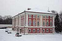 Палаты Иосифа Золотого