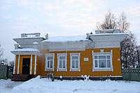 ул.Маяковского