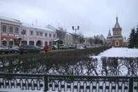 ул.Андропова