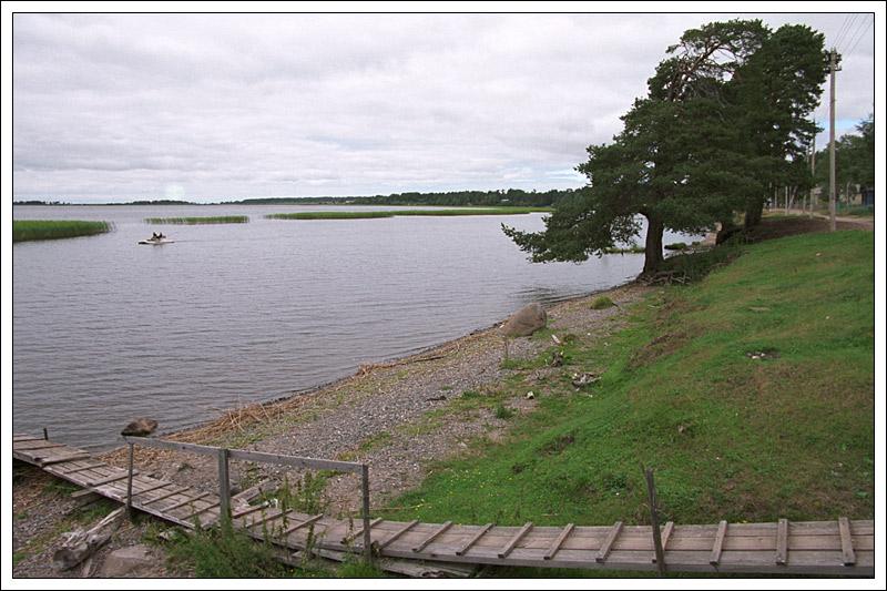 озеро онега рыбалка вытегра