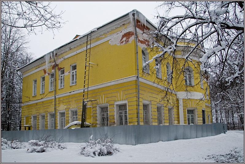 http://strusto.fotoplenka.users.photofile.ru/photo/strusto.fotoplenka/150296040/157565906.jpg