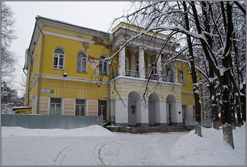 http://strusto.fotoplenka.users.photofile.ru/photo/strusto.fotoplenka/150296040/157565913.jpg
