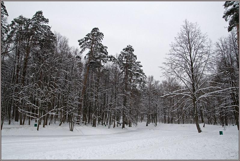 http://strusto.fotoplenka.users.photofile.ru/photo/strusto.fotoplenka/150296040/157565920.jpg