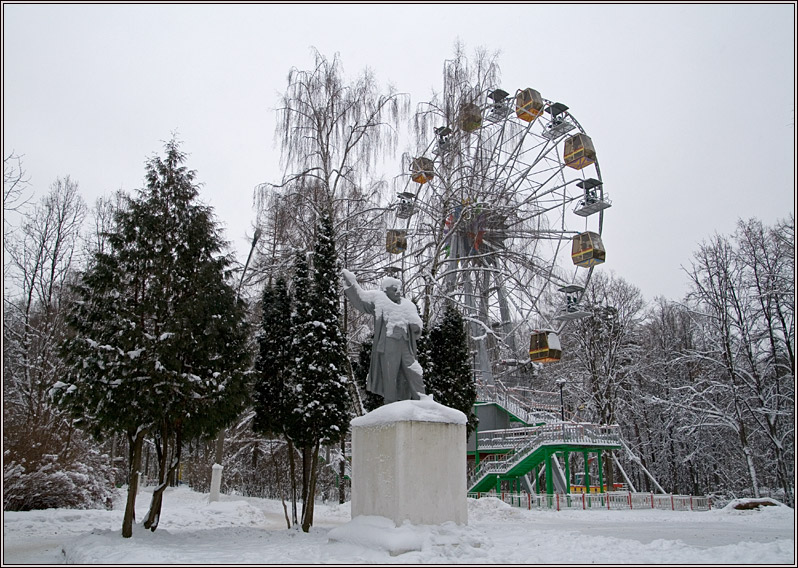 http://strusto.fotoplenka.users.photofile.ru/photo/strusto.fotoplenka/150296040/157565927.jpg