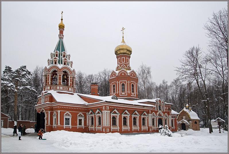 http://strusto.fotoplenka.users.photofile.ru/photo/strusto.fotoplenka/150296040/157565945.jpg