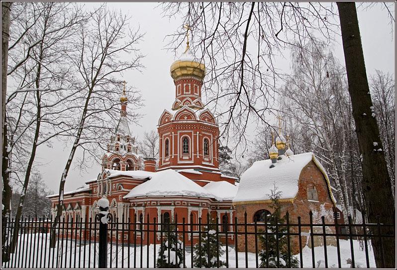 http://strusto.fotoplenka.users.photofile.ru/photo/strusto.fotoplenka/150296040/157565941.jpg