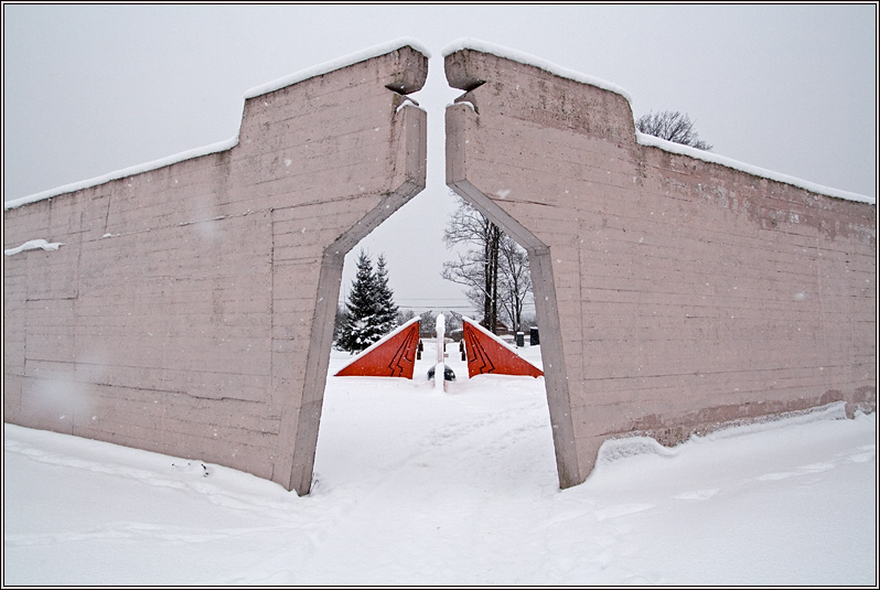 http://strusto.fotoplenka.users.photofile.ru/photo/strusto.fotoplenka/150296040/157565976.jpg
