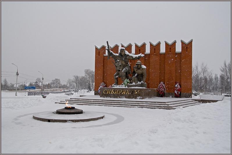 http://strusto.fotoplenka.users.photofile.ru/photo/strusto.fotoplenka/150296040/157565996.jpg