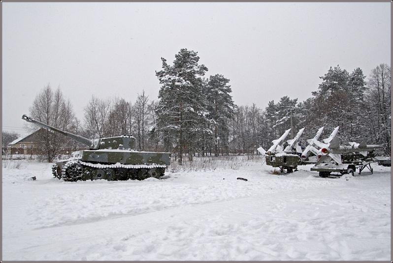 http://strusto.fotoplenka.users.photofile.ru/photo/strusto.fotoplenka/150296040/157565964.jpg