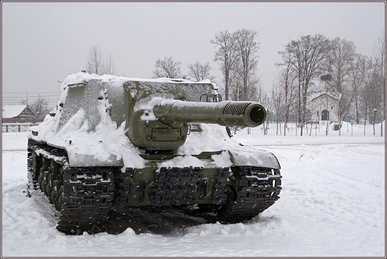 http://strusto.fotoplenka.users.photofile.ru/photo/strusto.fotoplenka/150296040/157565967.jpg