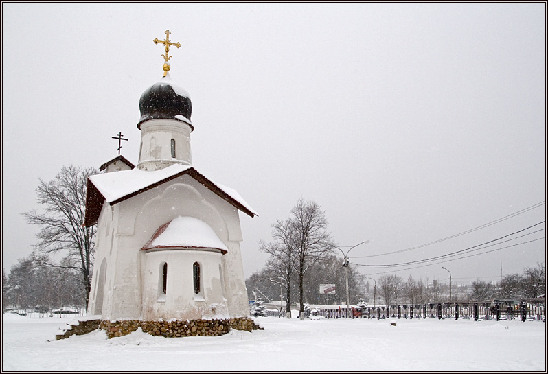 http://strusto.fotoplenka.users.photofile.ru/photo/strusto.fotoplenka/150296040/157565987.jpg