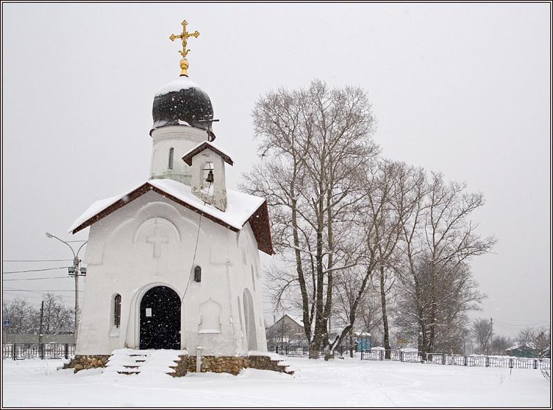 http://strusto.fotoplenka.users.photofile.ru/photo/strusto.fotoplenka/150296040/157565982.jpg