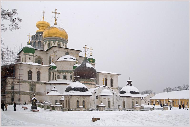 http://strusto.fotoplenka.users.photofile.ru/photo/strusto.fotoplenka/150296040/157566018.jpg