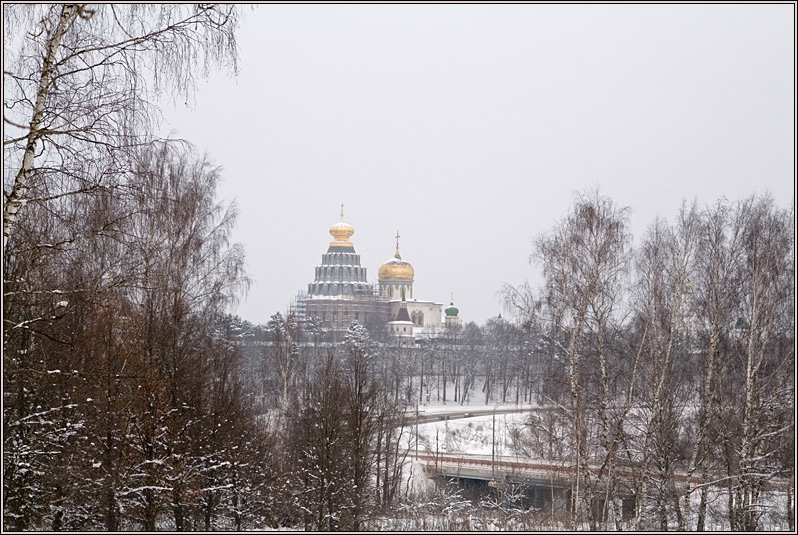 http://strusto.fotoplenka.users.photofile.ru/photo/strusto.fotoplenka/150296040/157566031.jpg