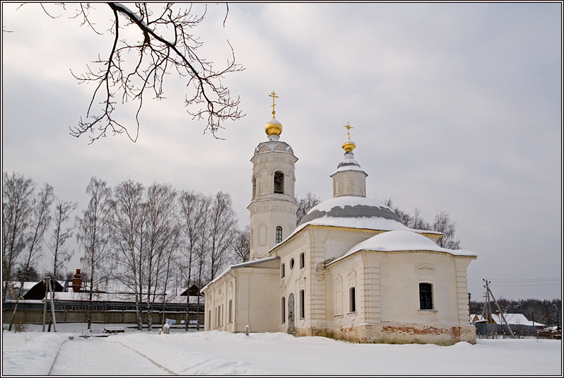 http://strusto.fotoplenka.users.photofile.ru/photo/strusto.fotoplenka/150296040/157566041.jpg
