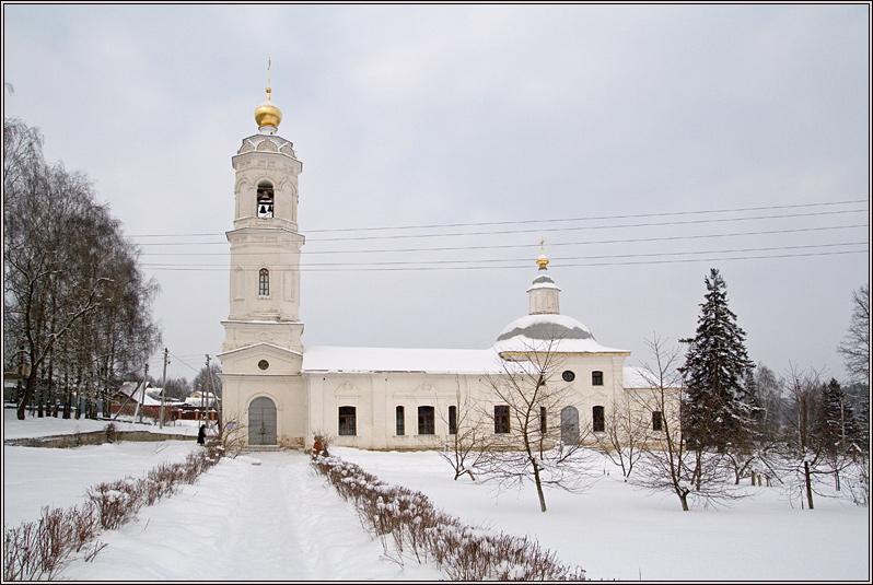 http://strusto.fotoplenka.users.photofile.ru/photo/strusto.fotoplenka/150296040/157566046.jpg