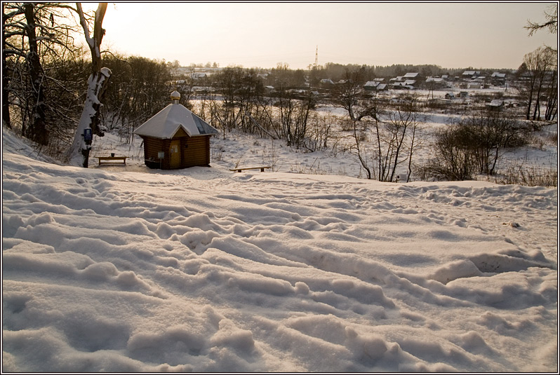 http://strusto.fotoplenka.users.photofile.ru/photo/strusto.fotoplenka/150296040/157566051.jpg