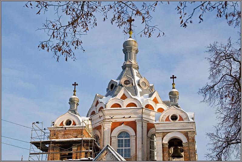 http://strusto.fotoplenka.users.photofile.ru/photo/strusto.fotoplenka/150296040/157566079.jpg