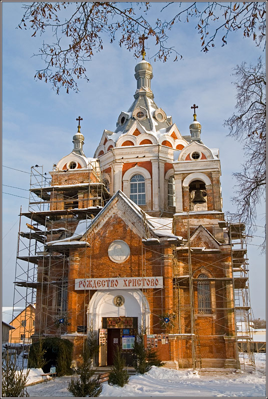 http://strusto.fotoplenka.users.photofile.ru/photo/strusto.fotoplenka/150296040/157566093.jpg