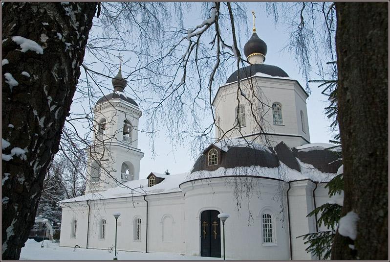 http://strusto.fotoplenka.users.photofile.ru/photo/strusto.fotoplenka/150296040/157566115.jpg
