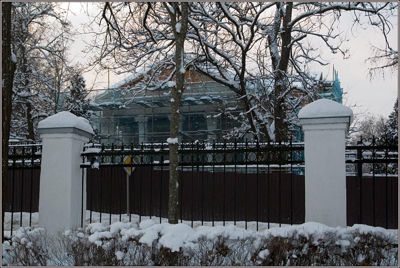 http://strusto.fotoplenka.users.photofile.ru/photo/strusto.fotoplenka/150296040/157566121.jpg