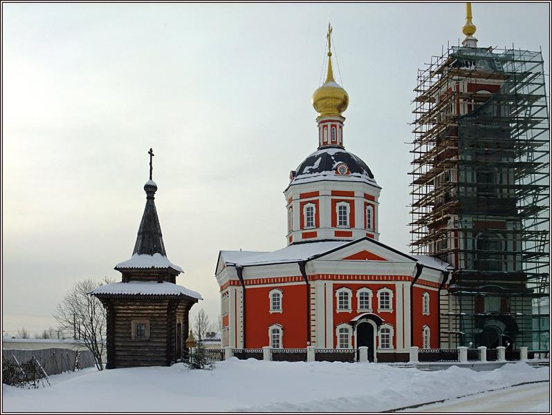 http://strusto.fotoplenka.users.photofile.ru/photo/strusto.fotoplenka/150315288/158137486.jpg