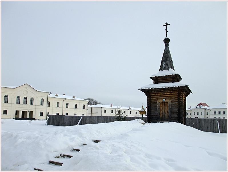 http://strusto.fotoplenka.users.photofile.ru/photo/strusto.fotoplenka/150315288/158137499.jpg