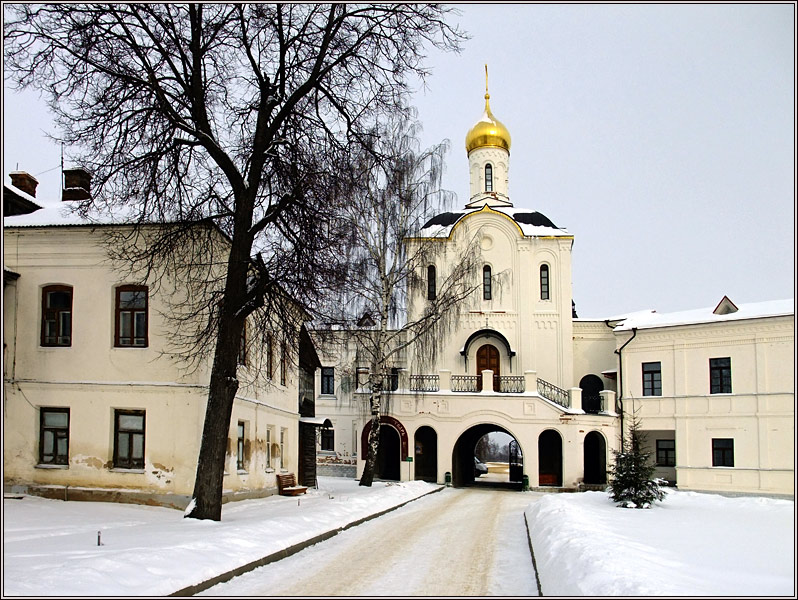 http://strusto.fotoplenka.users.photofile.ru/photo/strusto.fotoplenka/150315288/158137490.jpg