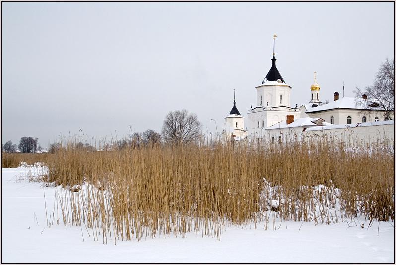 http://strusto.fotoplenka.users.photofile.ru/photo/strusto.fotoplenka/150315288/158137512.jpg