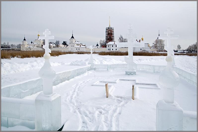 http://strusto.fotoplenka.users.photofile.ru/photo/strusto.fotoplenka/150315288/158137529.jpg
