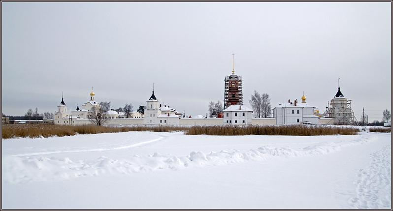 http://strusto.fotoplenka.users.photofile.ru/photo/strusto.fotoplenka/150315288/158137561.jpg