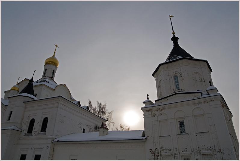 http://strusto.fotoplenka.users.photofile.ru/photo/strusto.fotoplenka/150315288/158137581.jpg