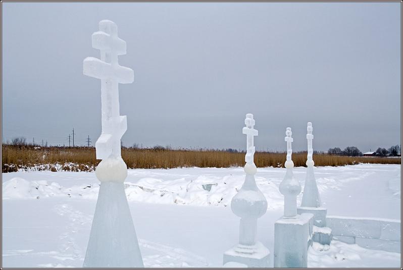 http://strusto.fotoplenka.users.photofile.ru/photo/strusto.fotoplenka/150315288/158137551.jpg