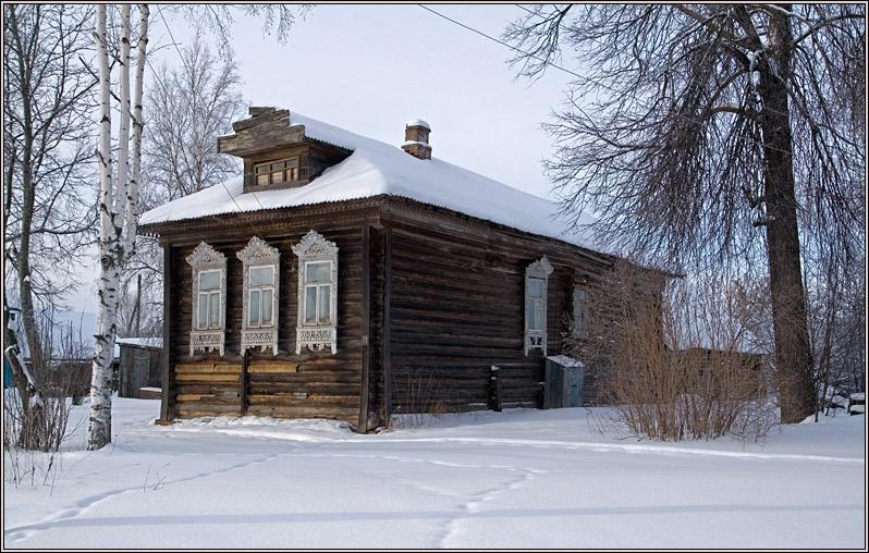 http://strusto.fotoplenka.users.photofile.ru/photo/strusto.fotoplenka/150315288/158137642.jpg