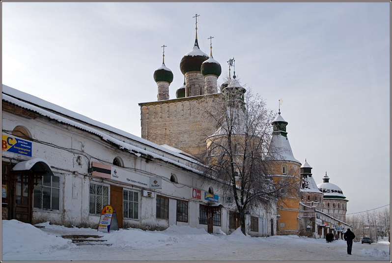 http://strusto.fotoplenka.users.photofile.ru/photo/strusto.fotoplenka/150315288/158137664.jpg