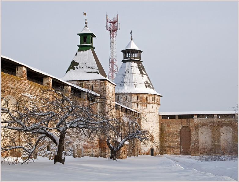 http://strusto.fotoplenka.users.photofile.ru/photo/strusto.fotoplenka/150315288/158137681.jpg