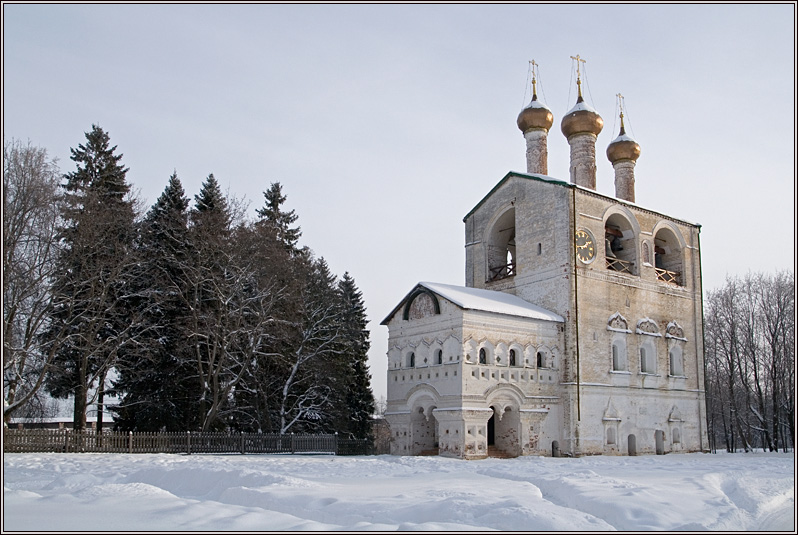 http://strusto.fotoplenka.users.photofile.ru/photo/strusto.fotoplenka/150315288/158137704.jpg