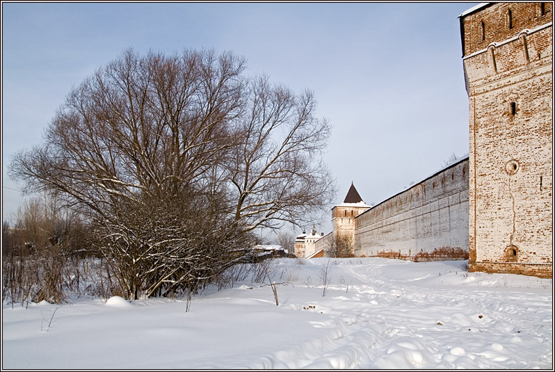 http://strusto.fotoplenka.users.photofile.ru/photo/strusto.fotoplenka/150315288/158137772.jpg