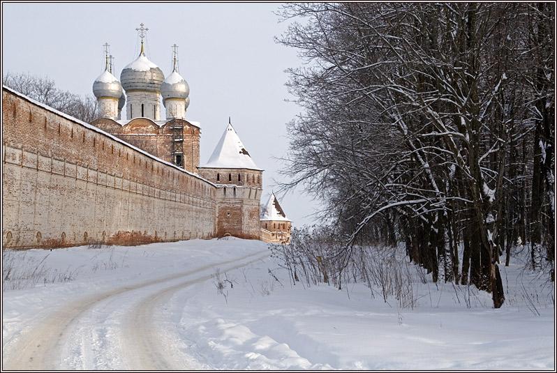 http://strusto.fotoplenka.users.photofile.ru/photo/strusto.fotoplenka/150315288/158137786.jpg