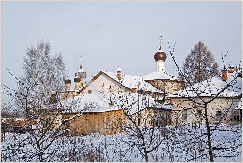 http://strusto.fotoplenka.users.photofile.ru/photo/strusto.fotoplenka/150315288/158137763.jpg