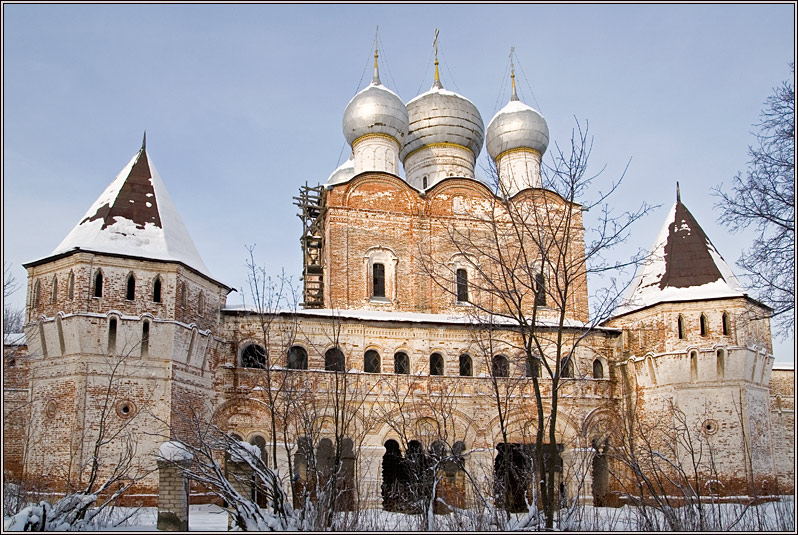 http://strusto.fotoplenka.users.photofile.ru/photo/strusto.fotoplenka/150315288/158137808.jpg