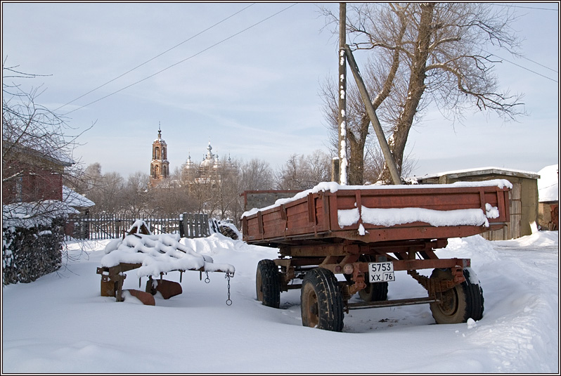 http://strusto.fotoplenka.users.photofile.ru/photo/strusto.fotoplenka/150315288/158137843.jpg