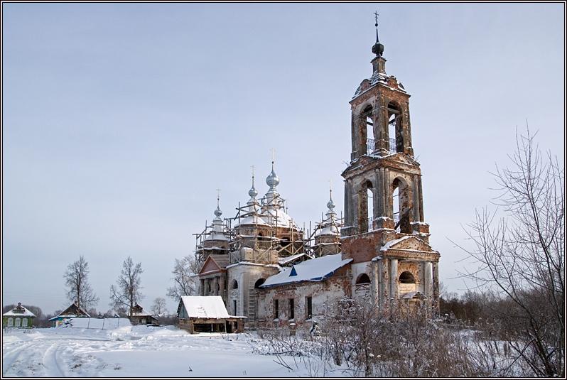 http://strusto.fotoplenka.users.photofile.ru/photo/strusto.fotoplenka/150315288/158137889.jpg