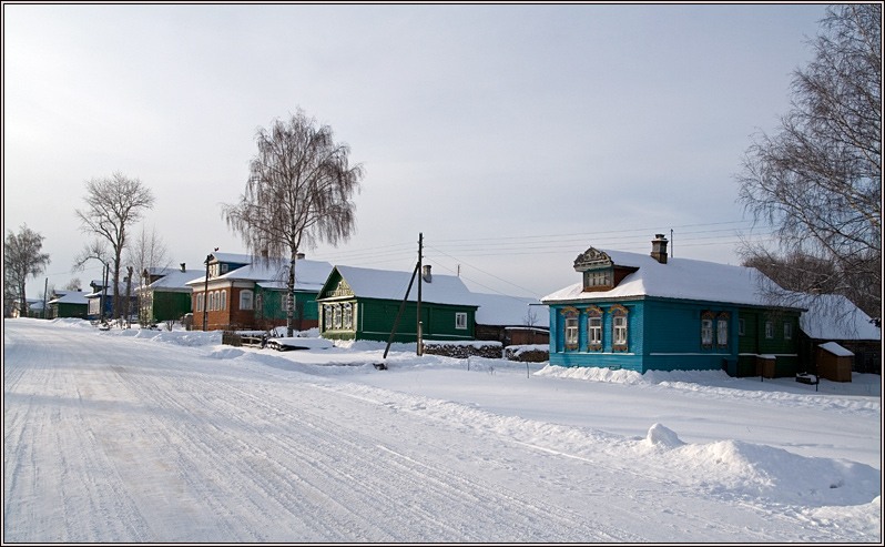 http://strusto.fotoplenka.users.photofile.ru/photo/strusto.fotoplenka/150315288/158137880.jpg