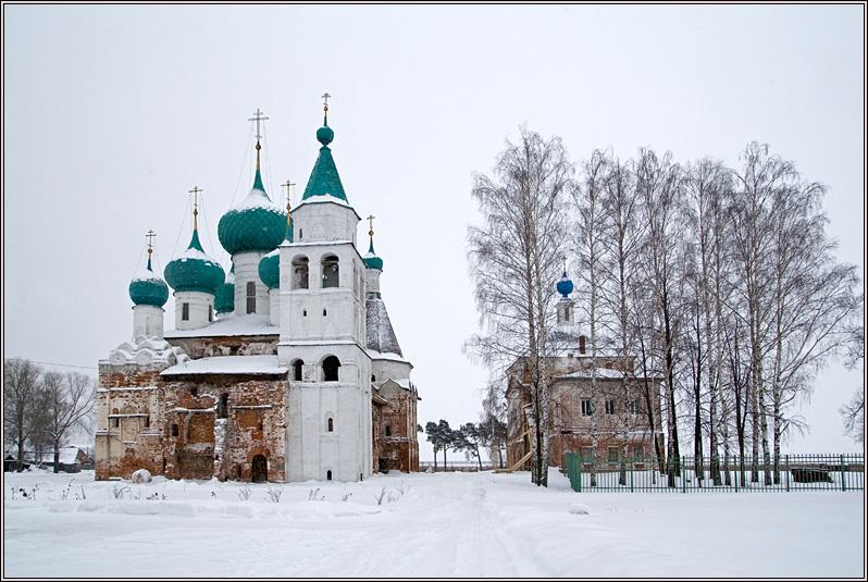 http://strusto.fotoplenka.users.photofile.ru/photo/strusto.fotoplenka/150316358/158182930.jpg