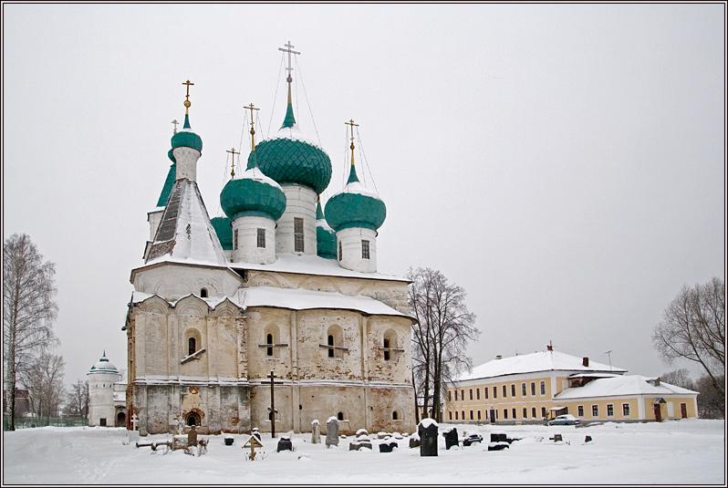 http://strusto.fotoplenka.users.photofile.ru/photo/strusto.fotoplenka/150316358/158182946.jpg